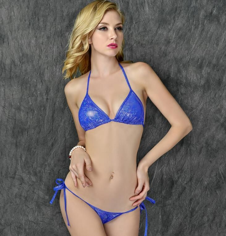 Cheap suit fur, Buy Quality swimwear stock directly from China suit prints Suppliers:       100% Brand New And High quality   Material:80% nylon + 20% lycra & spandex   sexy new arriveal design pu