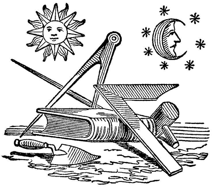 http://i2.wp.com/i.pinimg.com/736x/d8/60/16/d86016170c4d0b438af57e32d96cc5cb--freemason-symbol-sacred-geometry-symbols.jpg?resize=475%2C419&ssl=1