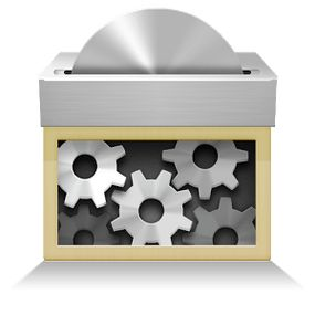 BusyBox Pro 55 Final Crack + APK Free Download that is popular installer uninstaller! Over 2 million installs! Winner of most readily useful Utility