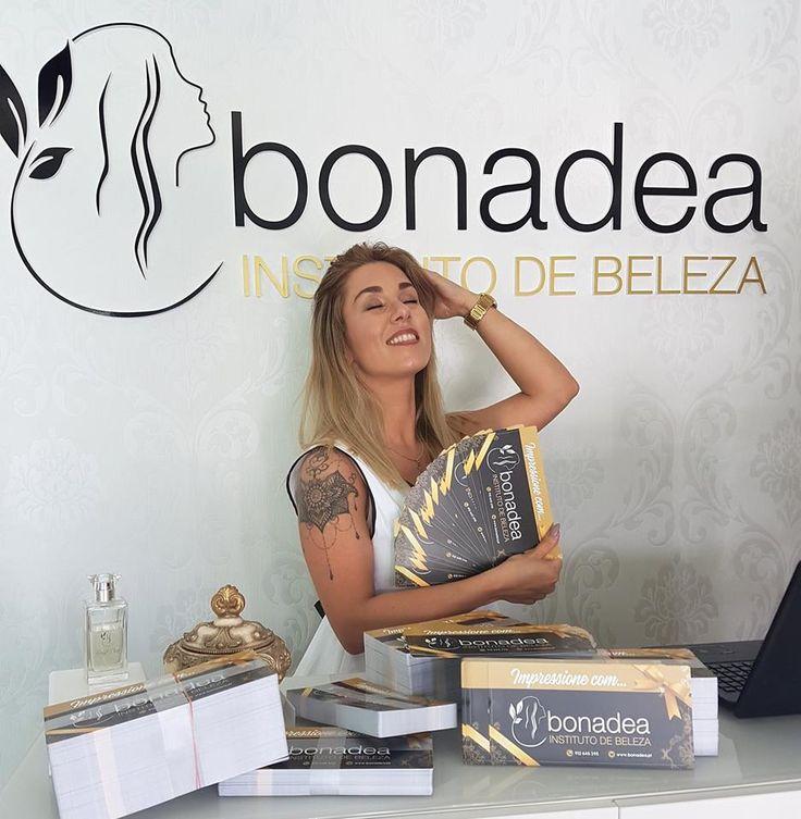 Vouchers  Todo um stock reposto de Vouchers Bonadea... Lindos, frescos e fofos 😏!  https://www.bonadea.pt/vouchers/