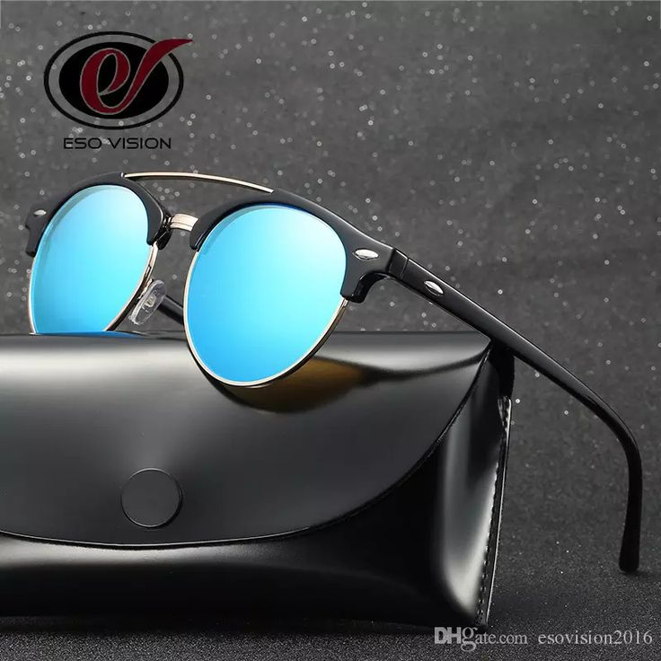 Vintage Cheap Polarized Sunglasses Classic Brand Ray Sunglasses for Sale Men's Womens Sunglasses Wholesale for Man And Woman Vintage Sunglasses Ray Sunglasses Cheap Polarize Sunglasses Online with $17.14/Piece on Esovision2016's Store | DHgate.com