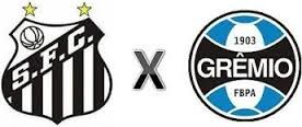 Santos vs Gremio Betting Tips, Predictions & Preview Brazil Serie A - Betrik.Net™