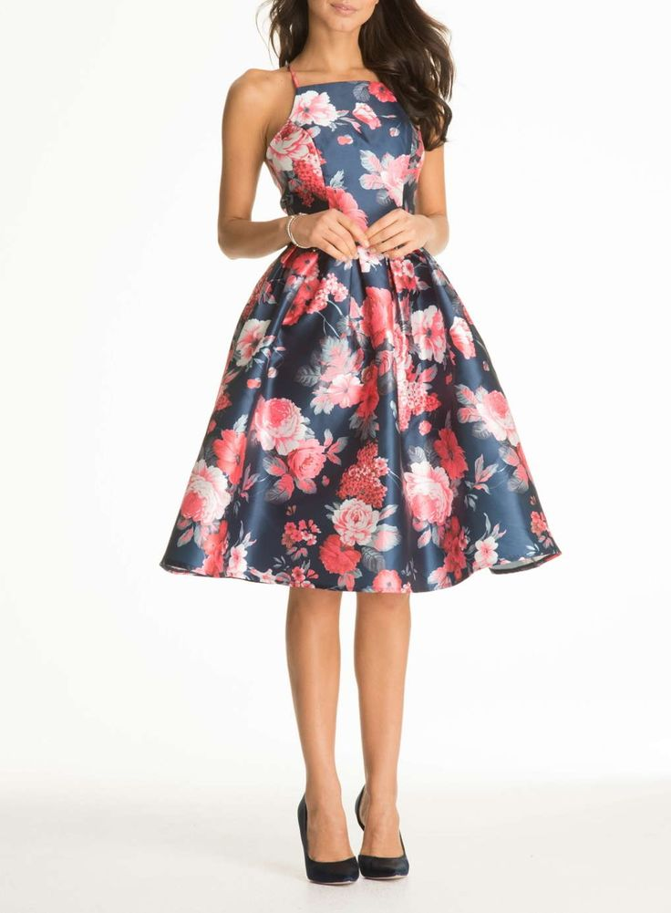 70 Best Wedding Guest Outfit Images On Pinterest Crop