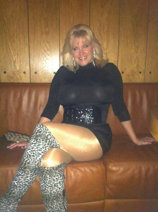 Sugar Mummy Dating  Sugar momma australia