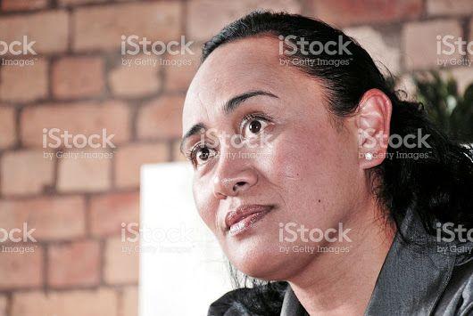 "LazingBee Photos NZ on Twitter: ""Wahine Toa, Maori Woman in Business #Stockphoto  #MaoriWomen #Hinepreneur #Maori #MaoriBusiness """