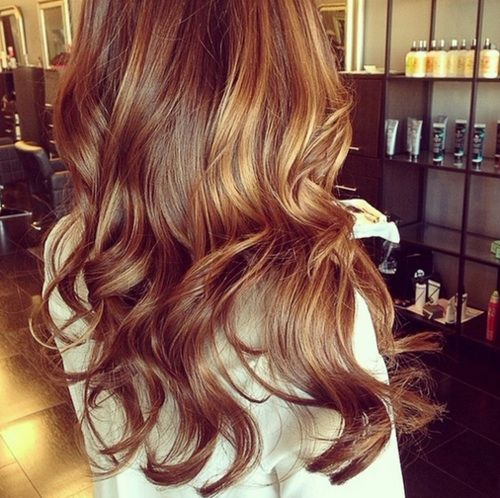 haircuts for brunettes best 25 light caramel hair ideas on caramel 2434 | d8603c289a77d2434be79120260103d5 light browns fall hair