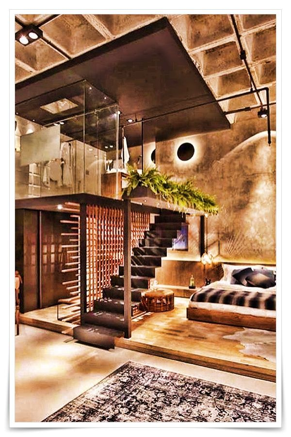 Read This Article For The Best Interior Design Advice Interior