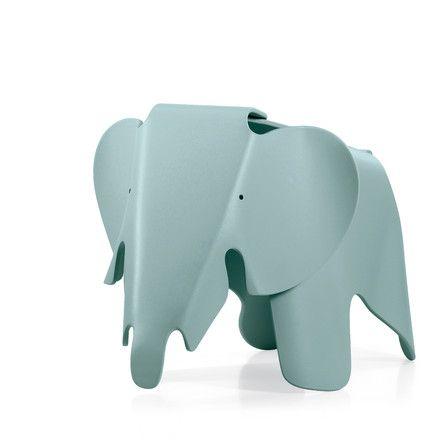 vitra elephant 200€