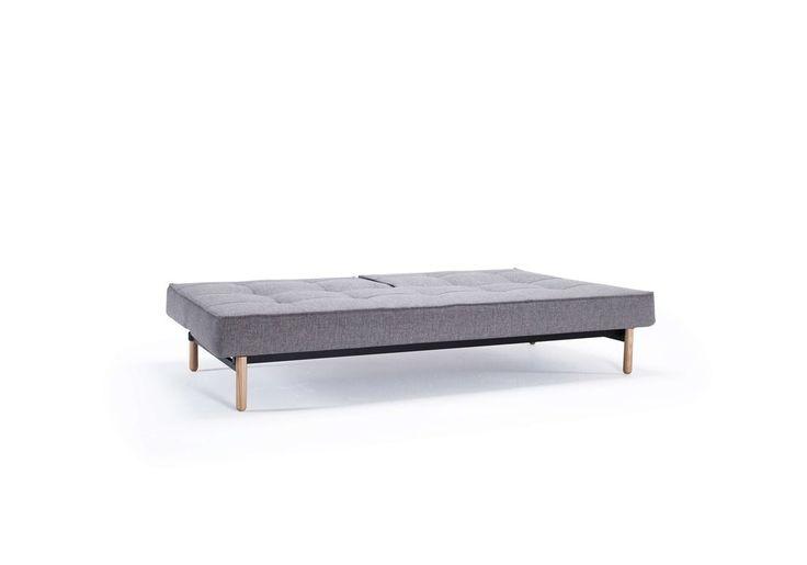 """Landhausmöbel Sofa Ottomane Chiemgau ~  auf Pinterest""""  Sofas, Lounge decor und Scandinavian design"""