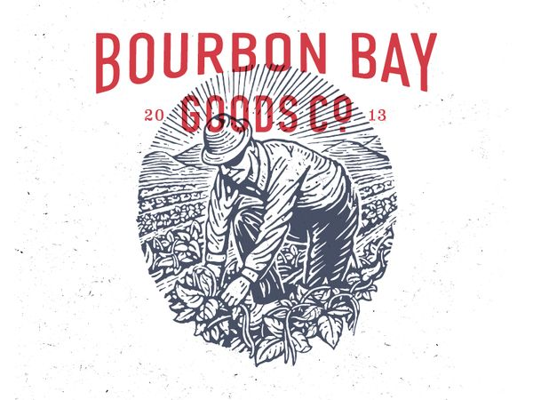 Bourbon Bay Goods Co.