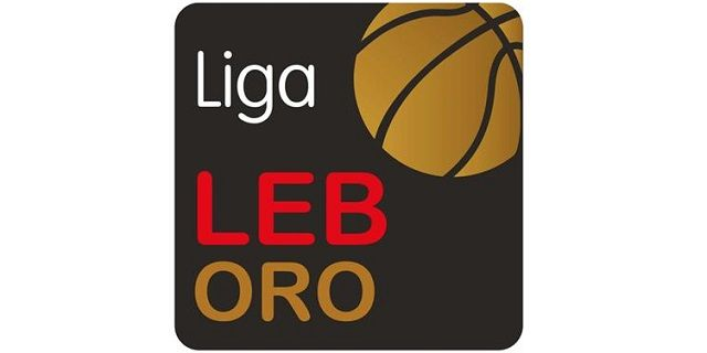 Basketball upcoming events for today Spain Adecco Oro schedule. Calendar Spain Adecco Oro fixtures by week and by team standings.