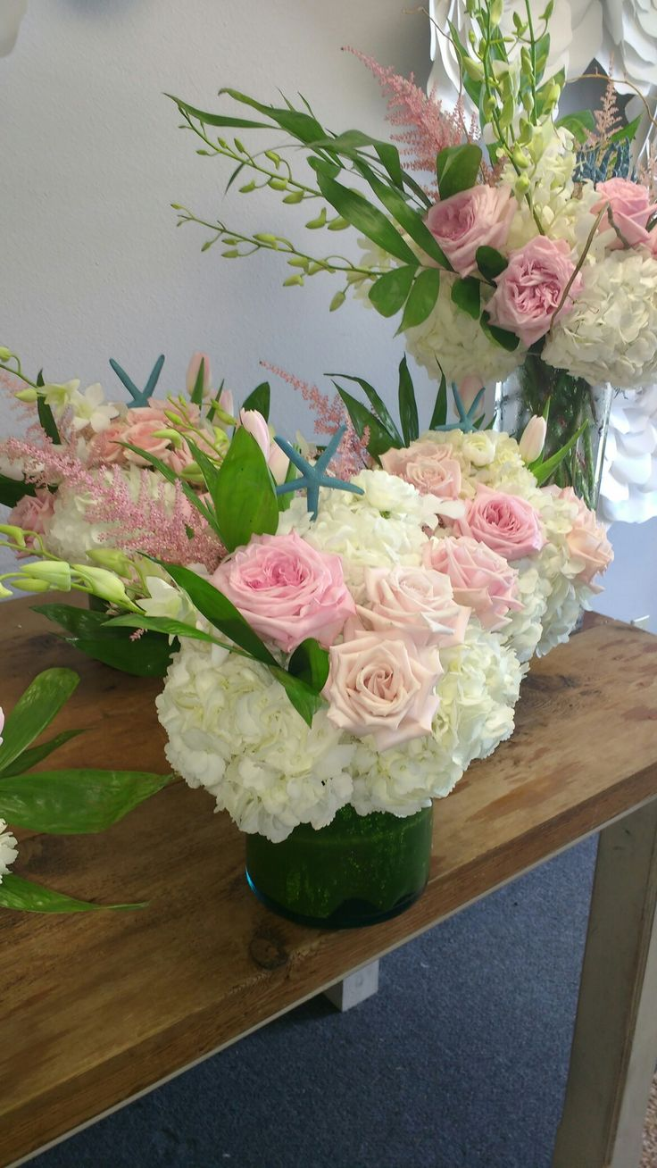 Best images about my florals on pinterest floral