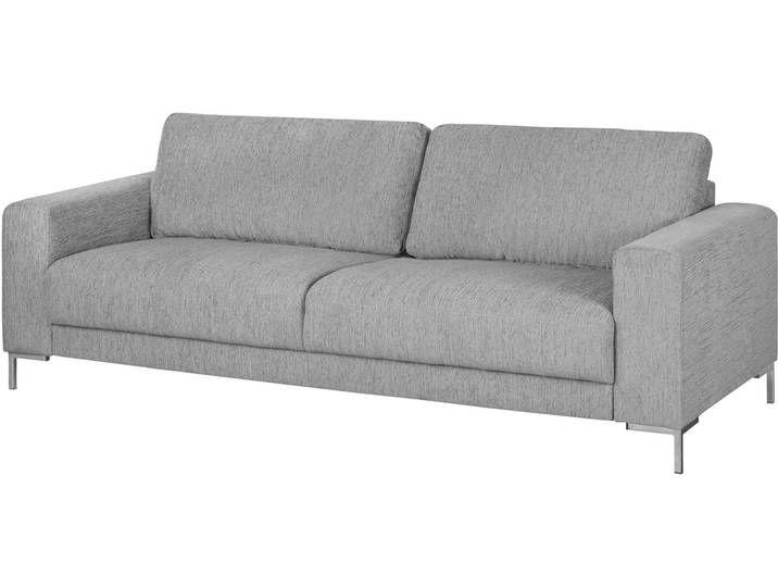 Sofa Summer I 3 Sitzer Home Decor Sofa Love Seat