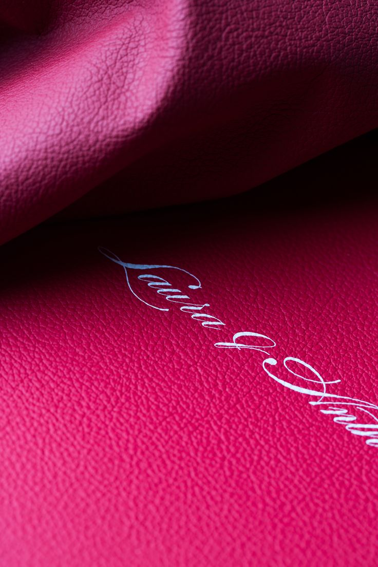 #graphistudio chooses the finest #leathers to dress the books and exalts them with the most innovative printing techniques. #weddingalbum #books #design #inspiration #photography