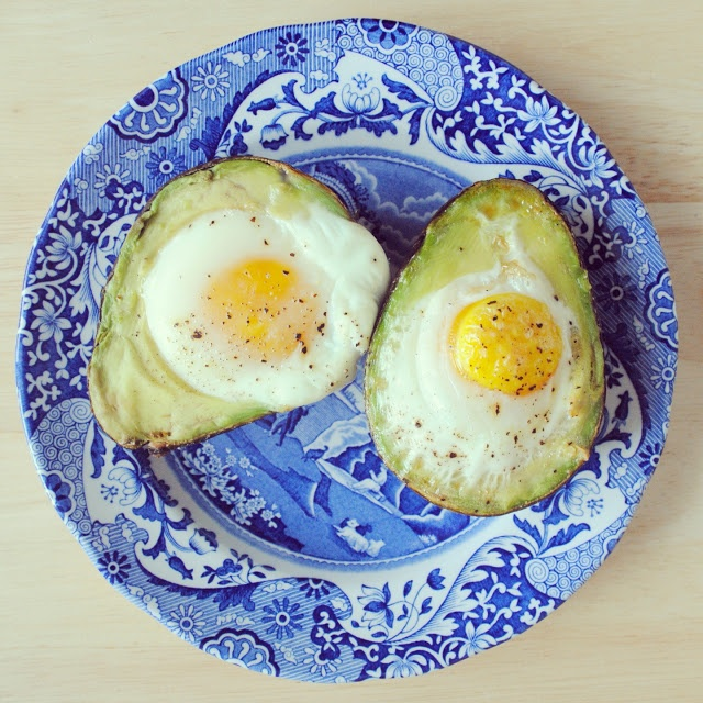 Mejores 35 imágenes de Health & Fitness en Pinterest   Cocinas ...