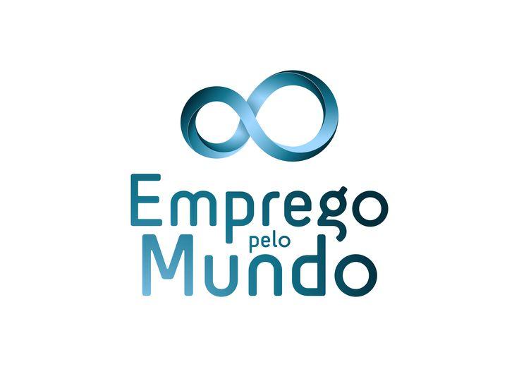 Este site e excelente para encontrar ofertas de emprego no estrangeiro e estar a par das novidades