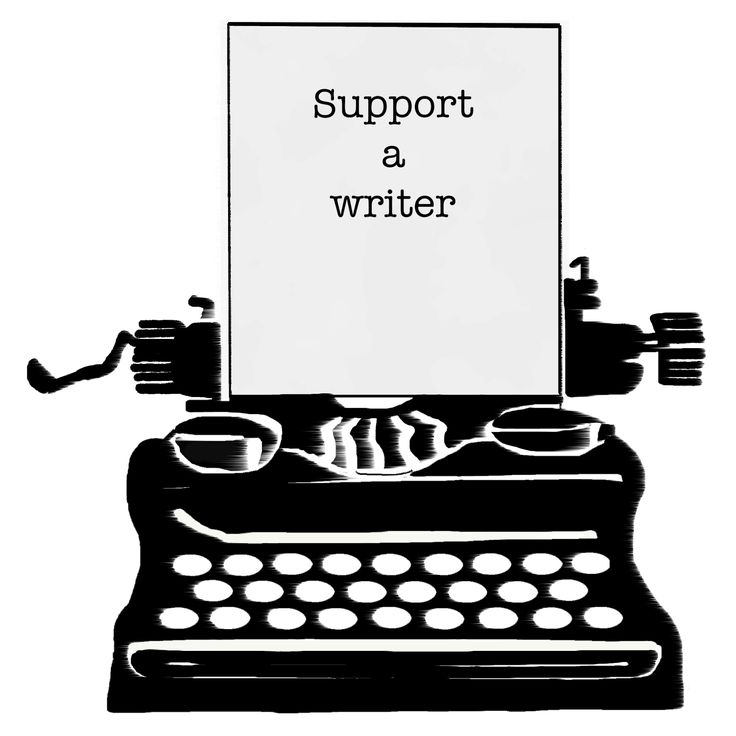 Lynchpin Proofreading: Support and encourage each other