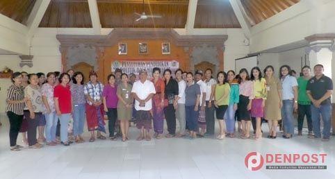 DWP Denpasar Siap Ikuti Lomba Paduan Suara - http://denpostnews.com/2015/11/18/dwp-denpasar-siap-ikuti-lomba-paduan-suara/