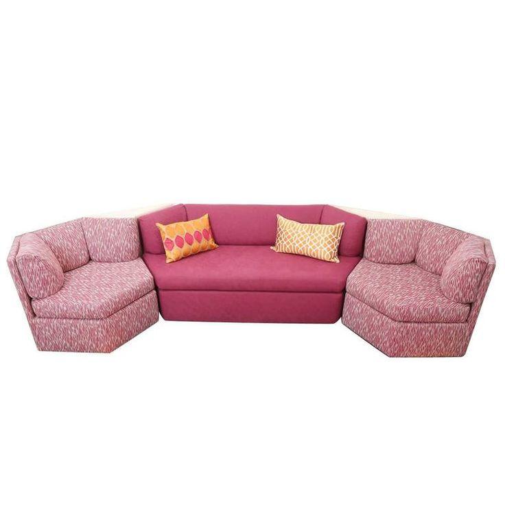 541 best Furniture images on Pinterest | Furniture storage, Side ...