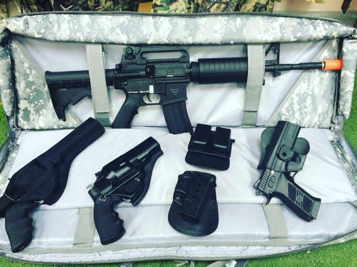 #new #stock #bladesandtriggers #heidelbergmall #heidelberg #selfdefence #airsoft #airsoftgun #holsters #riflebag #airpistols #airguns #2016 #bnt #awesome #favoritestore #august #nottoys #toysforboys