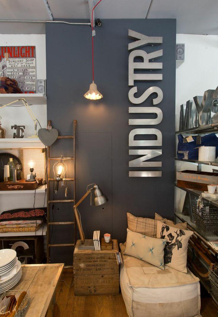 Dublin Festival Season   Dublin s Best Design and Craft Shops   Dublin  Festivals. Best 25  Furniture stores dublin ideas on Pinterest   Interior