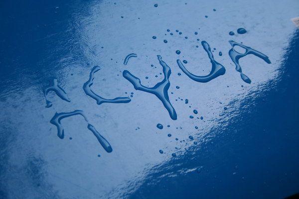 acqua - water by susansnake on deviantART