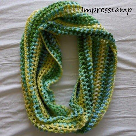 Mobius cirkel shawl, sjaal, col, omslagdoek, haken, gratis patroon (Engels), papatya batik, Pera en Pasha, #crochet, free pattern,