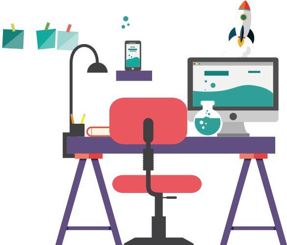 APPOLO | Propulseur d'Applications