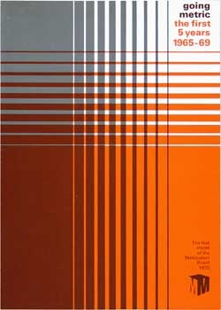 ken garland & associates:graphic design repinned by Awake — http://designedbyawake.com