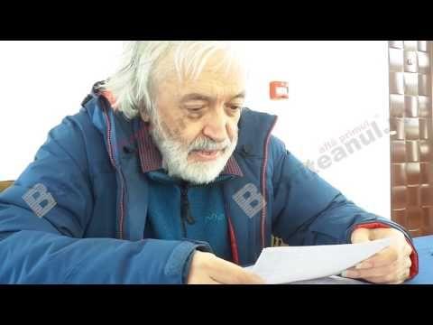 Gregorian Bivolaru a oferit interviuri în exclusivitate în care a răspuns într-un mod pertinent la unele întrebări ce i-au fost adresate - MISA Senzațional TV