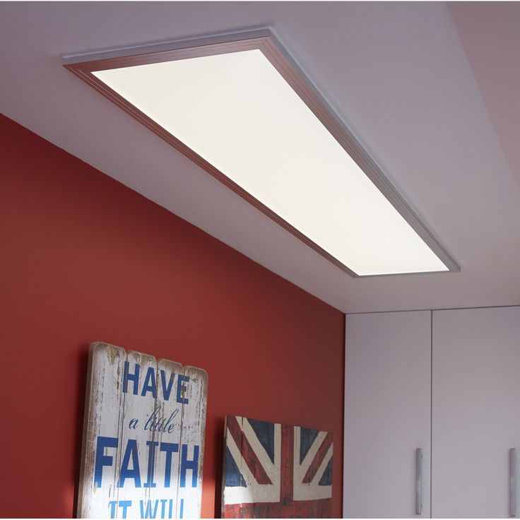 Best 20 eclairage led plafond ideas on pinterest luminaires led pour le - Faux parquet leroy merlin ...