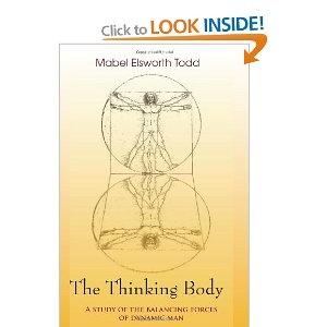 The Thinking Body