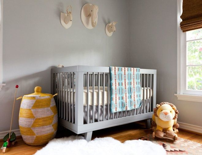 baby room furniture ideas. 5 stylish ways to babyproof your home donu0027t sacrifice style for function baby room furniture ideas