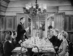 best and then there were none and remakes images on  and then there were none 1945 walter huston roland young louis hayward barry