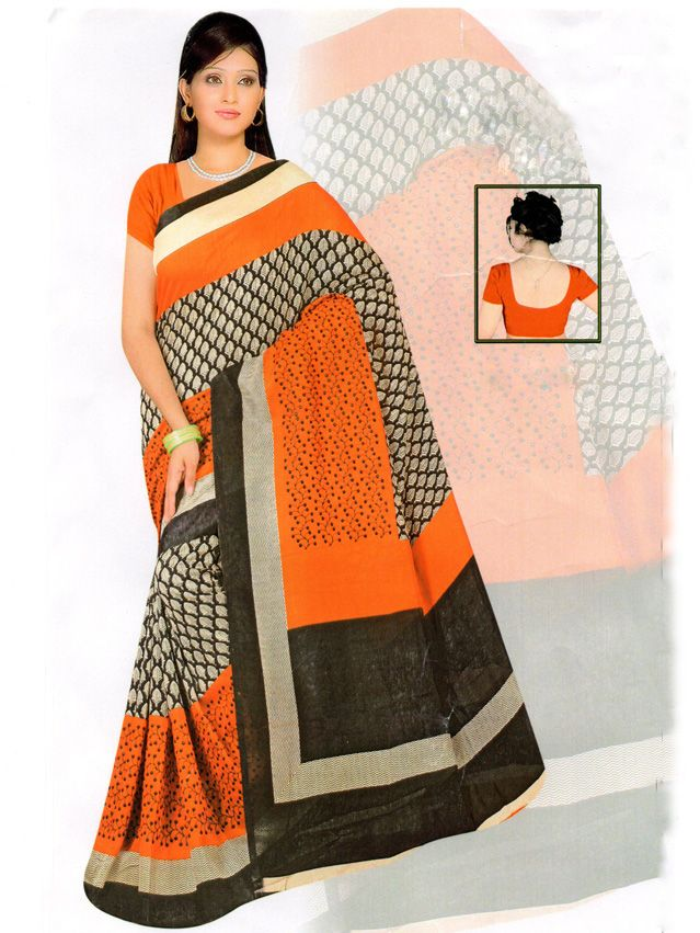 Gifts are the best way to convey your feelings. New year can definitely bring a new happiness and joy throughout the year. Plan your surprise gift through shop2Ap.com with Same Day Home Delivery Service. Select gift for upcoming festival which suits for your loved ones through New Year Gifts India. Saree is the best suited one for any occasion. We also take up the responsibility of delivering your New Year gifts at the time specified by you.