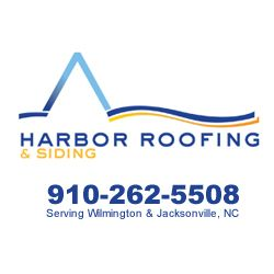 http://www.harborroofingandsiding.com - Do you have some pieces of siding missing from your home that you would like replaced? Contact Harbor Roofing and Siding today!