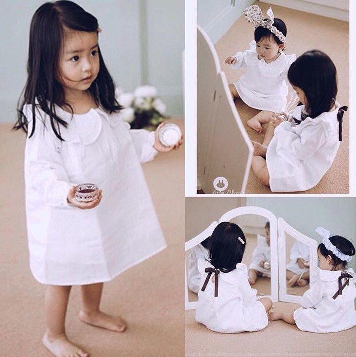 Arim Closet Pure Dress (avec images)