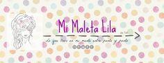 Mi técnica para bordar nombres | Mi Maleta Lila