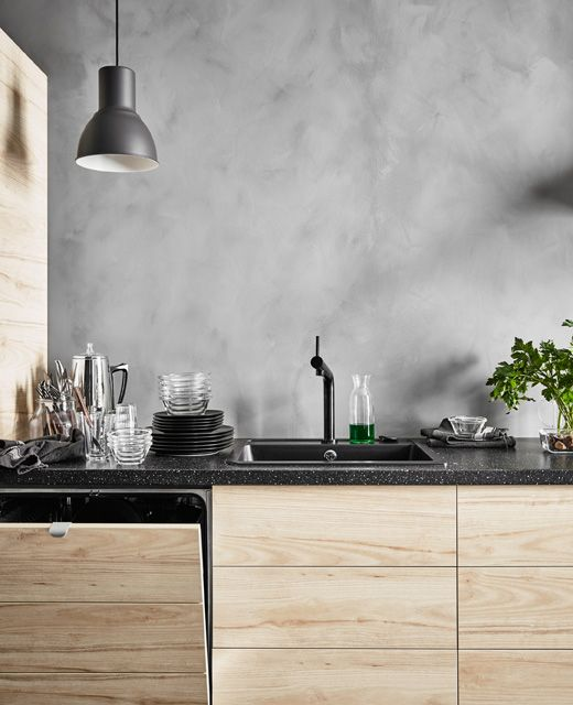 17 best ideas about kitchenette ikea on pinterest kitchenette ideas basement kitchenette and. Black Bedroom Furniture Sets. Home Design Ideas