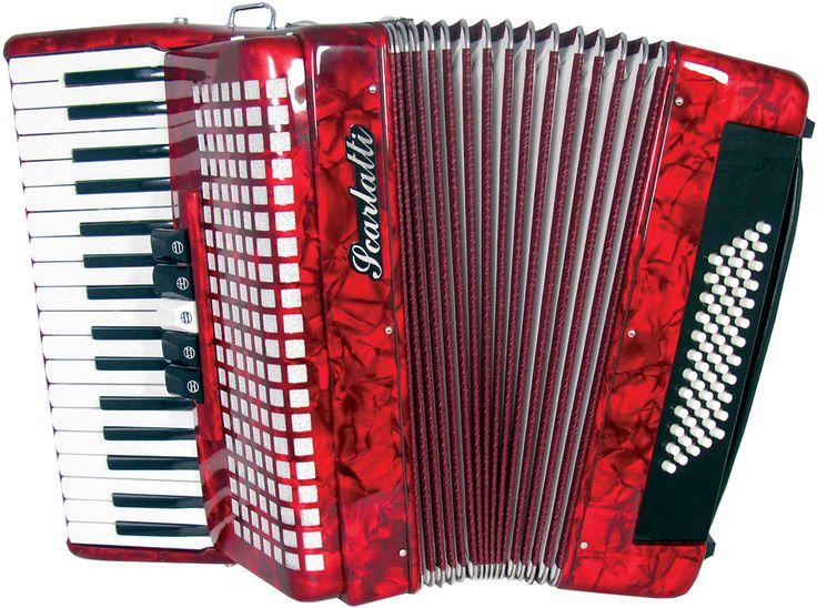 Scarlatti | Hobgoblin Music USA Scarlatti Store