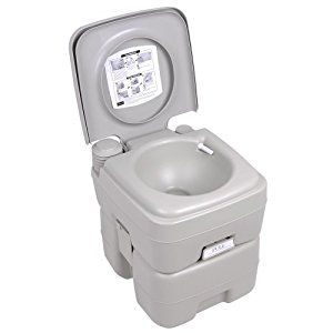 1000 ideas about outdoor toilet on pinterest toilets for Deluxe portable bathrooms