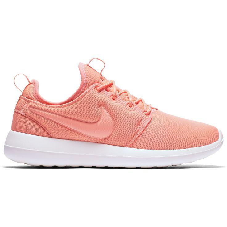 Nike Roshe Two W | Για αγορά κάνετε κλικ πανω στην εικόνα