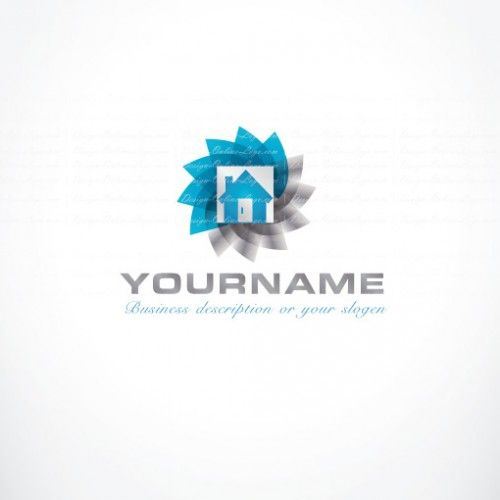 Exclusive Real Estate House Key Logo design for sale online Buy online a ready-made Exclusive Real Estate House Key Logo design with logos-store.com and get complimentary Business Cards. Real Estate Key Logo designs will be perfect as a Real Estate Agent brand, realty property management, construction company, buildings holders.