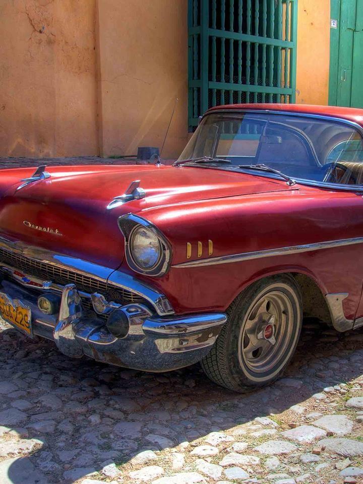 The Best Images About Havana Cuba Cars On Pinterest Cars