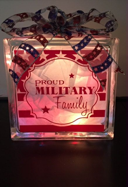 Hey, I found this really awesome Etsy listing at https://www.etsy.com/listing/265100652/patriotic-decor-military-decor-americana