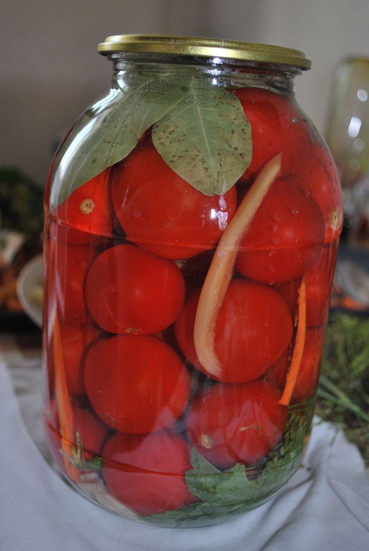 консервация помидор фото локтевом суставе