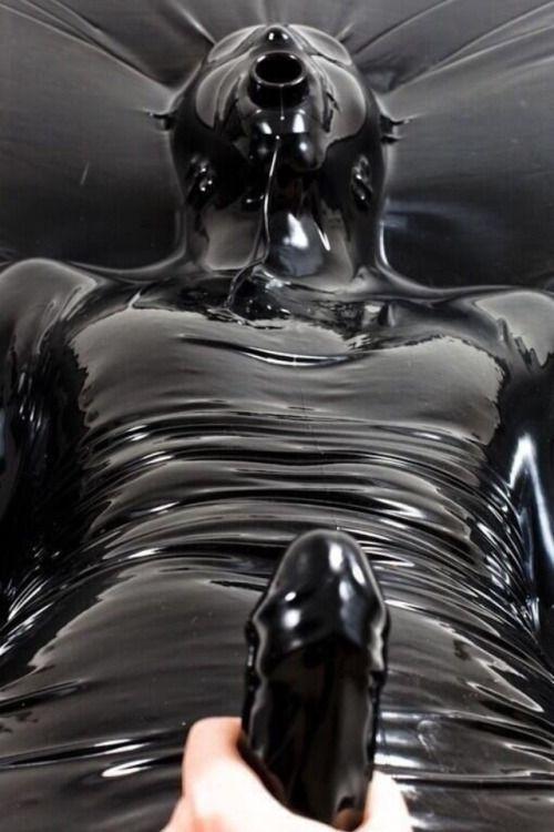 condom catsuit 3d sex porno