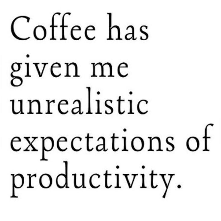 the benefits of coffee #love #coffee #coffeaddicts #goodmorning
