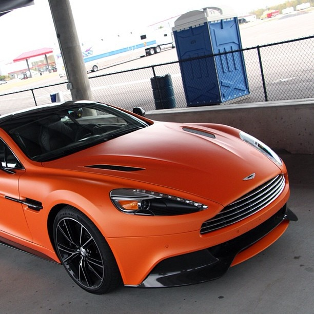 Best 3068 Aston Martin Images On Pinterest