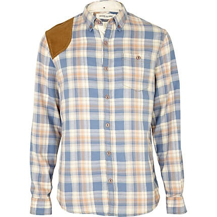 106 best Long Sleeves Shirts images on Pinterest | Long sleeve ...